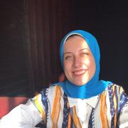 razanehab21's Profile Photo