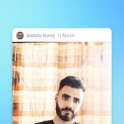 beka4400's Profile Photo