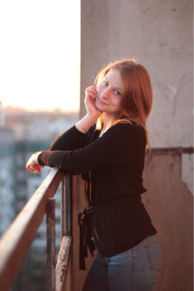 KristinaaIvanova's Profile Photo