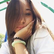 kris_dobrovolskaya's Profile Photo
