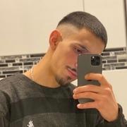 ensarcmbr's Profile Photo