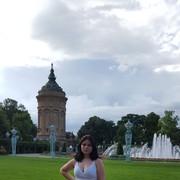 nataliazaglewska802's Profile Photo