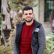 MohamedhossenSawafta's Profile Photo