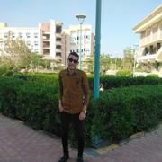 Ahmed1235296's Profile Photo