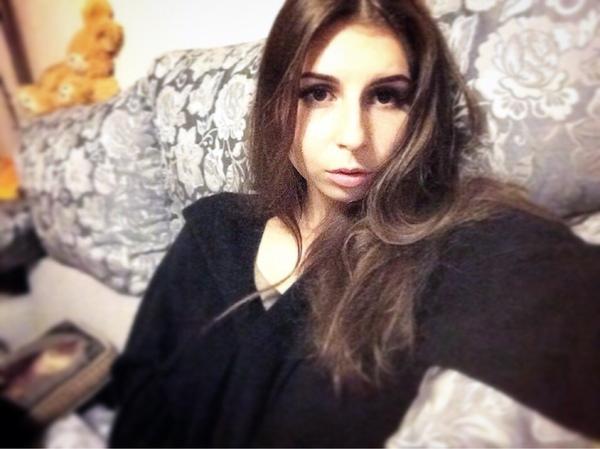 tinkvink's Profile Photo
