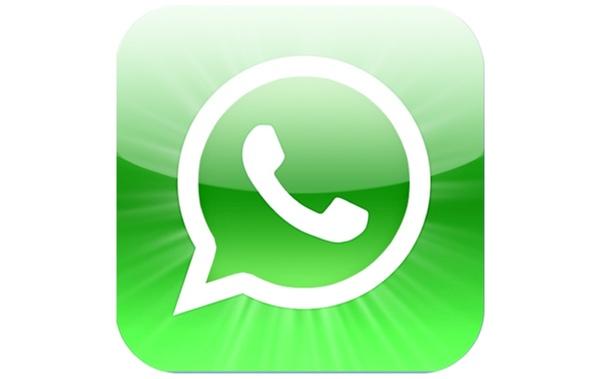 Whatsappgruppe10101010's Profile Photo