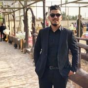 mahmoudallan_075's Profile Photo