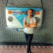 MohamedYehia179's Profile Photo
