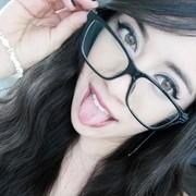AbitaSykesSixx's Profile Photo