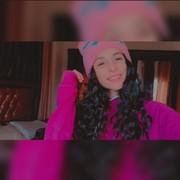 sadeenalfaouri's Profile Photo
