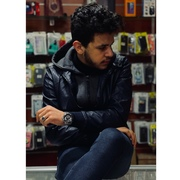 mohmedzoheir's Profile Photo