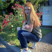 daria55000's Profile Photo