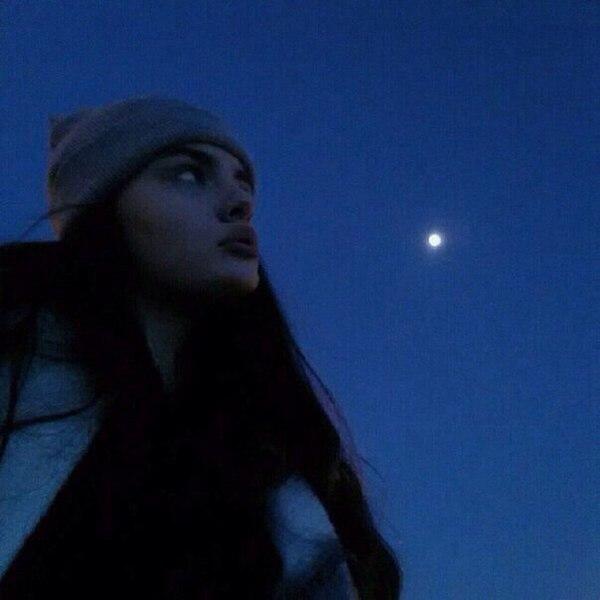 danielle24Claire's Profile Photo