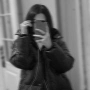 id246759862's Profile Photo