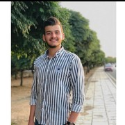 zaidalzoubi1's Profile Photo