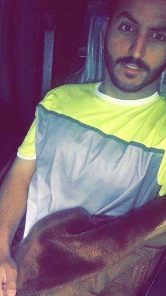 raiid_alosaimi's Profile Photo
