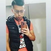 RodrigoGarciaHerrera's Profile Photo