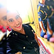 AsdA7med77's Profile Photo