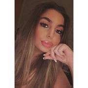 AlessiaDani's Profile Photo