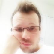 Raziel6666's Profile Photo