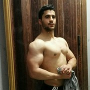 oussefkhaled3's Profile Photo