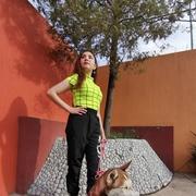 Dianita_Ochoa's Profile Photo