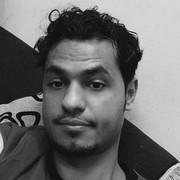 sa734347400's Profile Photo
