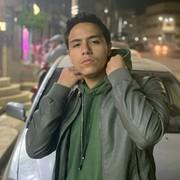 mohd_1312's Profile Photo