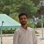 aaarrraaahhabb's Profile Photo