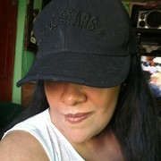 loreestrada6's Profile Photo