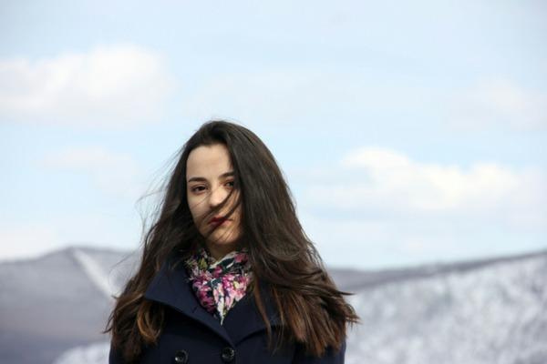 Viklands's Profile Photo
