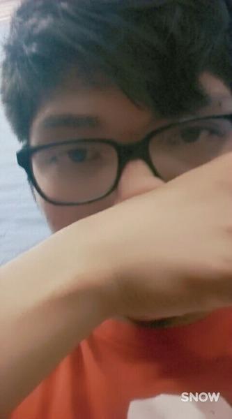 shigueki_nico_matsu's Profile Photo