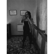 anastasiya_zemlyakova's Profile Photo