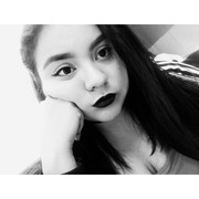 valeriaamador332's Profile Photo