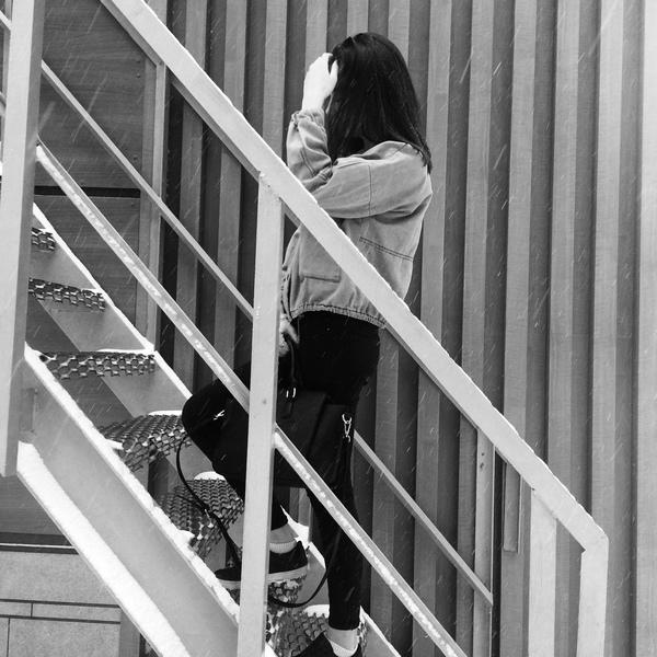 karina_Aibatova's Profile Photo