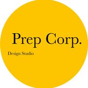 prepcorpuk's Profile Photo
