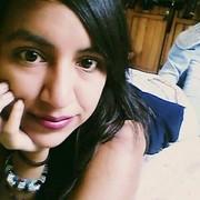 CeciliaMartinez08's Profile Photo