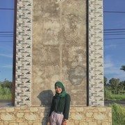 NurulFal's Profile Photo