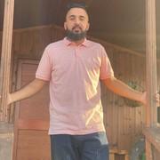 abdallahfarkh8's Profile Photo