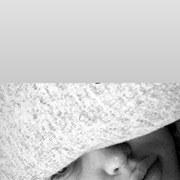 rahafmalkawi9's Profile Photo
