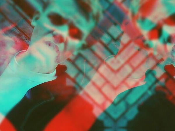 DeVuJl_WaY's Profile Photo