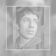 Xavib396's Profile Photo