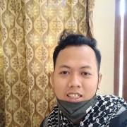 IrfanSulistyo_2's Profile Photo
