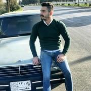 nameeralbaik's Profile Photo
