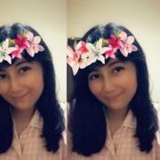 theofanifc's Profile Photo