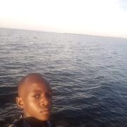 archdukesunday2789's Profile Photo