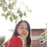 tatanafetisova8877's Profile Photo