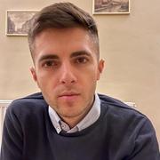 mesarosronel's Profile Photo