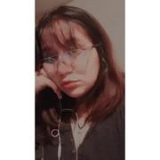 Sandra4Cipriano's Profile Photo