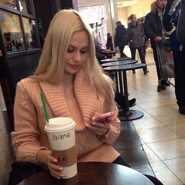 michkina_valeriya's Profile Photo